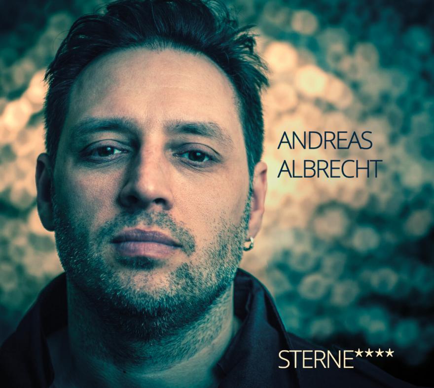 Die neue CD – Sterne****