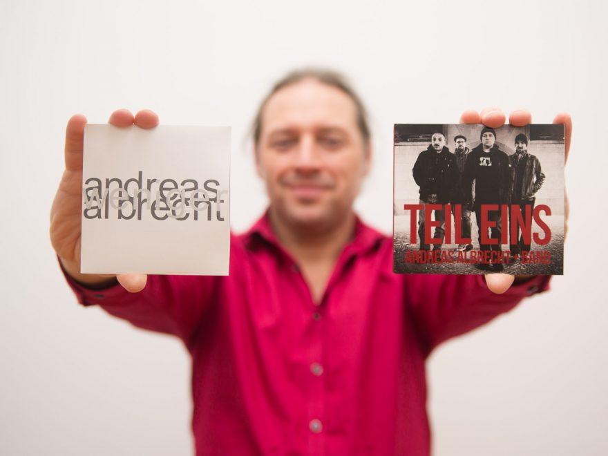 CD-Doppel-Release